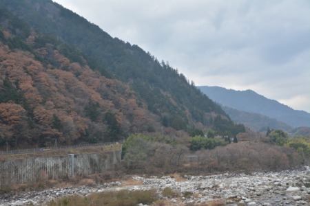 f:id:kurokoshusaru:20131209175427j:image