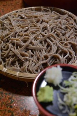 f:id:kurokoshusaru:20131209180257j:image