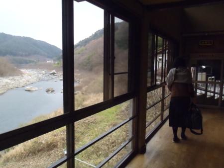 f:id:kurokoshusaru:20131210184846j:image