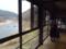 木曽川の辺