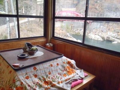 f:id:kurokoshusaru:20131210184914j:image