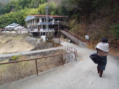 f:id:kurokoshusaru:20131210184939j:image