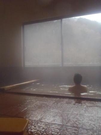 f:id:kurokoshusaru:20131210185142j:image