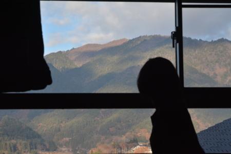 f:id:kurokoshusaru:20131210185325j:image