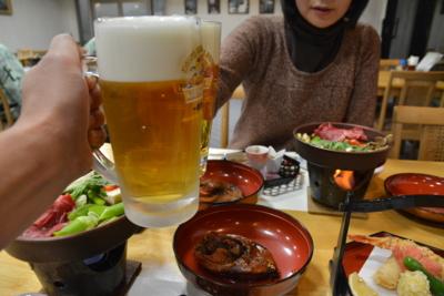 f:id:kurokoshusaru:20131210185721j:image