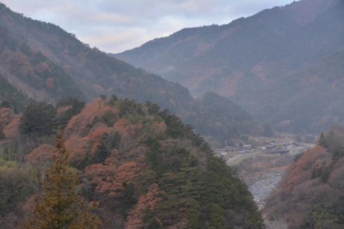 f:id:kurokoshusaru:20131210191452j:image
