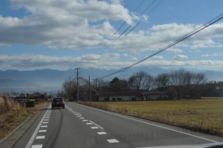 f:id:kurokoshusaru:20131211182457j:image