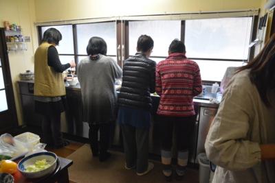 f:id:kurokoshusaru:20131211182942j:image