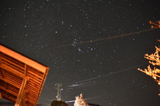 f:id:kurokoshusaru:20131211183759j:image