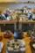 ババグーリの鉄瓶