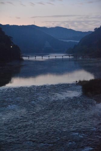f:id:kurokoshusaru:20131216183626j:image