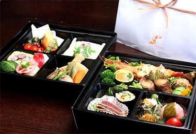 f:id:kurokoshusaru:20131227121811j:image