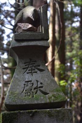 f:id:kurokoshusaru:20140129184652j:image