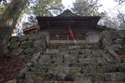 f:id:kurokoshusaru:20140130181717j:image