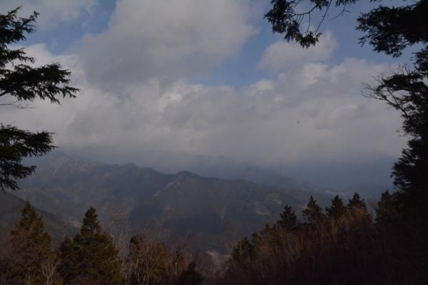 f:id:kurokoshusaru:20140130182508j:image
