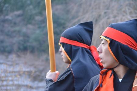 f:id:kurokoshusaru:20140215173111j:image