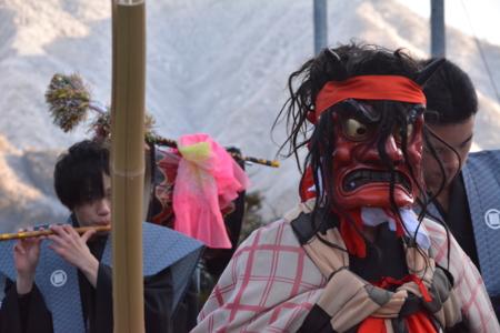 f:id:kurokoshusaru:20140215173130j:image