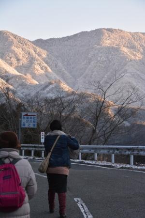 f:id:kurokoshusaru:20140215173207j:image
