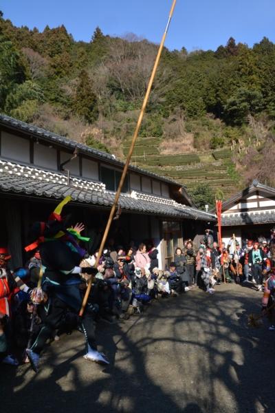 f:id:kurokoshusaru:20140215173754j:image