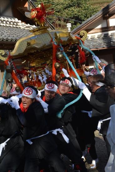 f:id:kurokoshusaru:20140215173840j:image