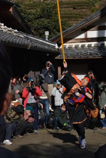 f:id:kurokoshusaru:20140215174300j:image