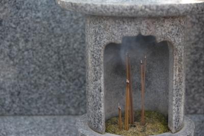 f:id:kurokoshusaru:20140315173011j:image