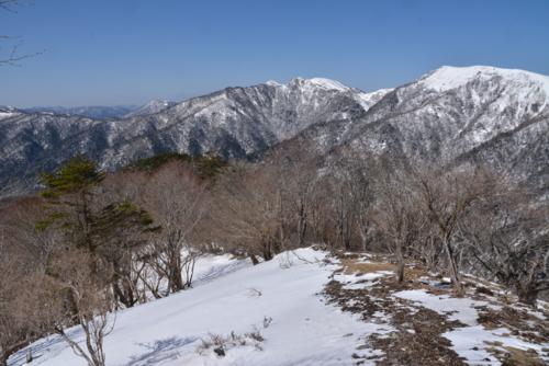 f:id:kurokoshusaru:20140319184703j:image