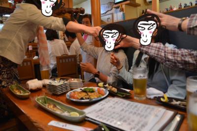 f:id:kurokoshusaru:20140527184649j:image