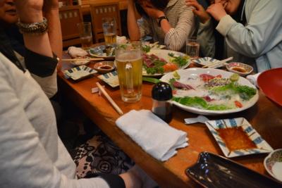 f:id:kurokoshusaru:20140527185228j:image