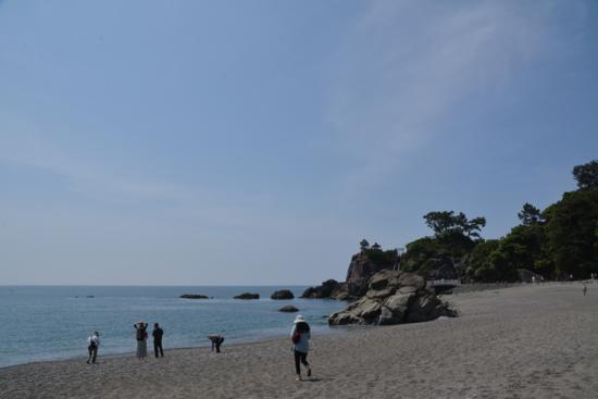 f:id:kurokoshusaru:20140529180521j:image