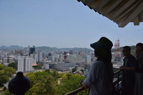f:id:kurokoshusaru:20140529181229j:image