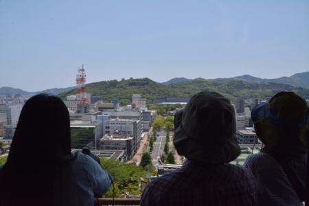 f:id:kurokoshusaru:20140529181248j:image