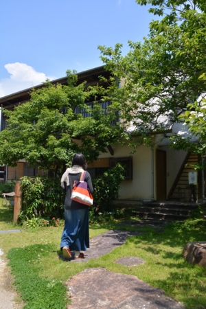 f:id:kurokoshusaru:20140613182433j:image