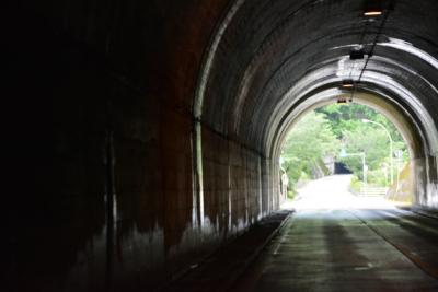 f:id:kurokoshusaru:20140615191048j:image