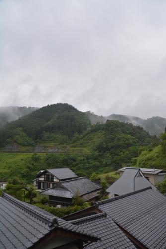 f:id:kurokoshusaru:20140615191807j:image