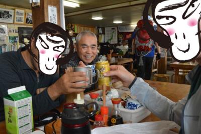 f:id:kurokoshusaru:20140718221008j:image