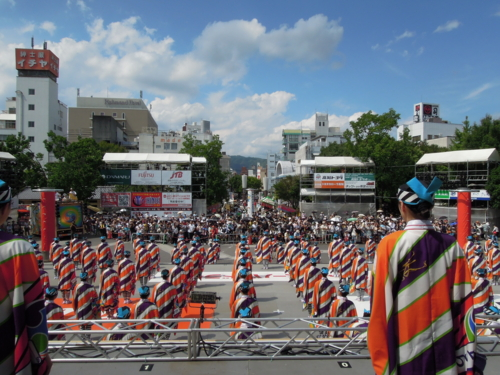 f:id:kurokoshusaru:20140812112550j:image