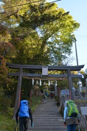 f:id:kurokoshusaru:20141020185222j:image
