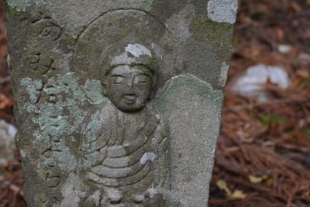 f:id:kurokoshusaru:20141120182406j:image