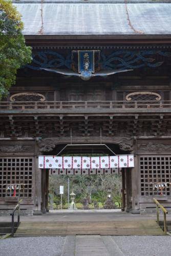 f:id:kurokoshusaru:20141202184200j:image