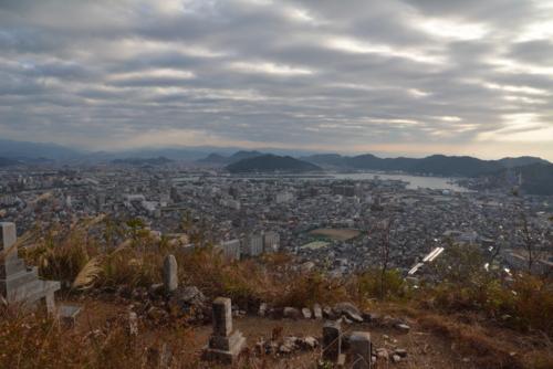 f:id:kurokoshusaru:20141202184724j:image
