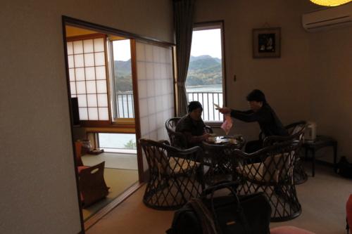f:id:kurokoshusaru:20141204191933j:image