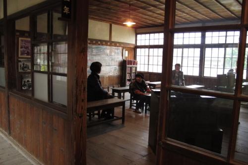 f:id:kurokoshusaru:20141204192418j:image