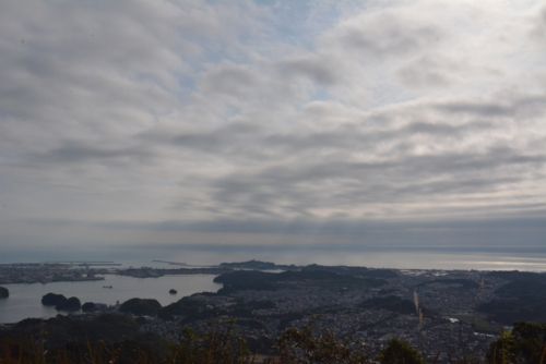 f:id:kurokoshusaru:20141206054345j:image