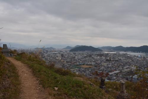 f:id:kurokoshusaru:20141206055018j:image