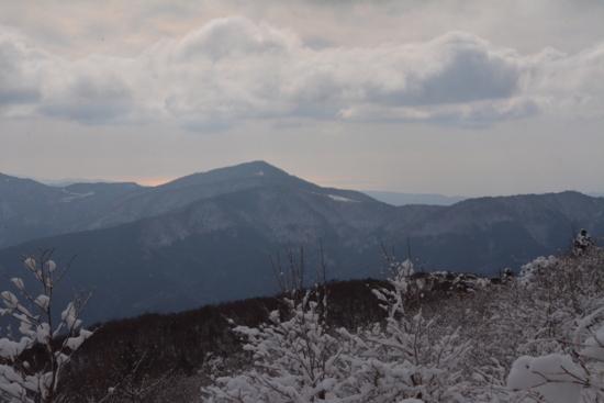 f:id:kurokoshusaru:20141211203038j:image