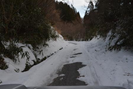 f:id:kurokoshusaru:20141229051234j:image