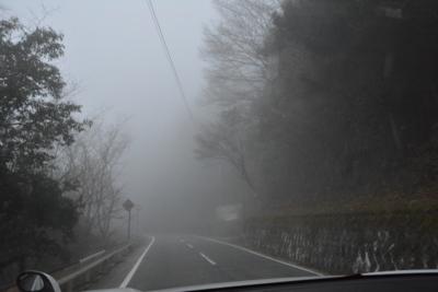 f:id:kurokoshusaru:20150126191219j:image