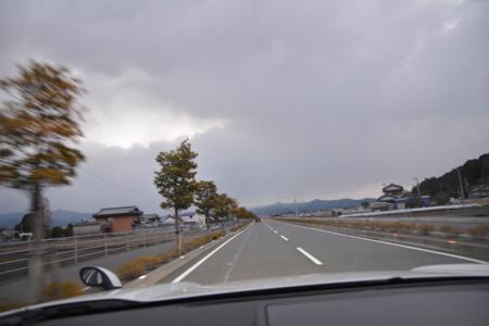 f:id:kurokoshusaru:20150201171605j:image