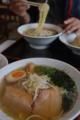 豚太郎の拉麺